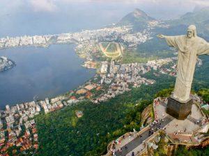 Rio Brezilya