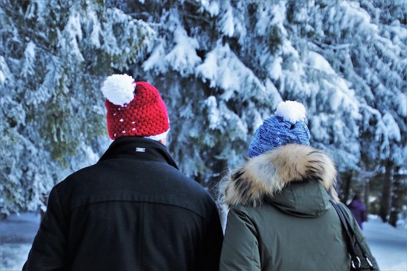 Kış tatili için en güzel alternatifler