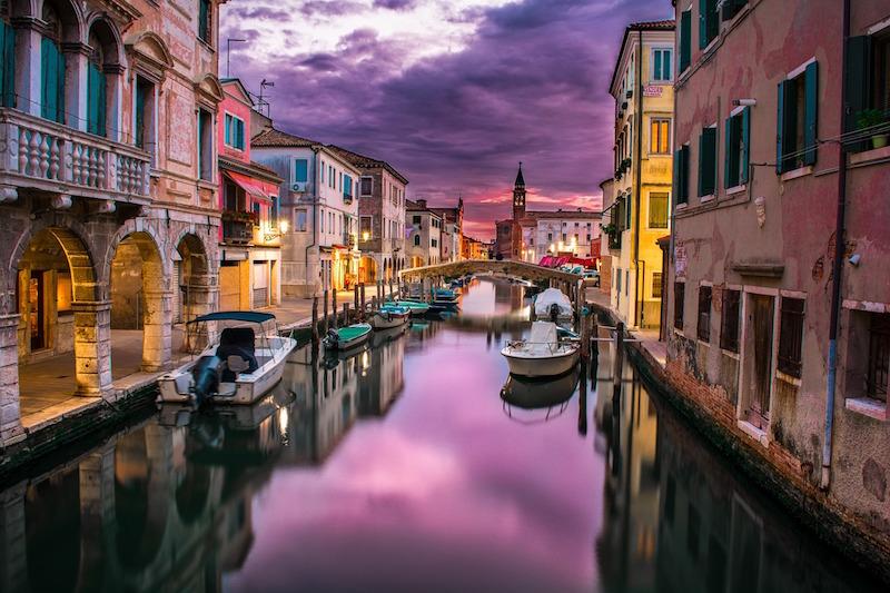 İtalya Turu yapmak için 5 neden